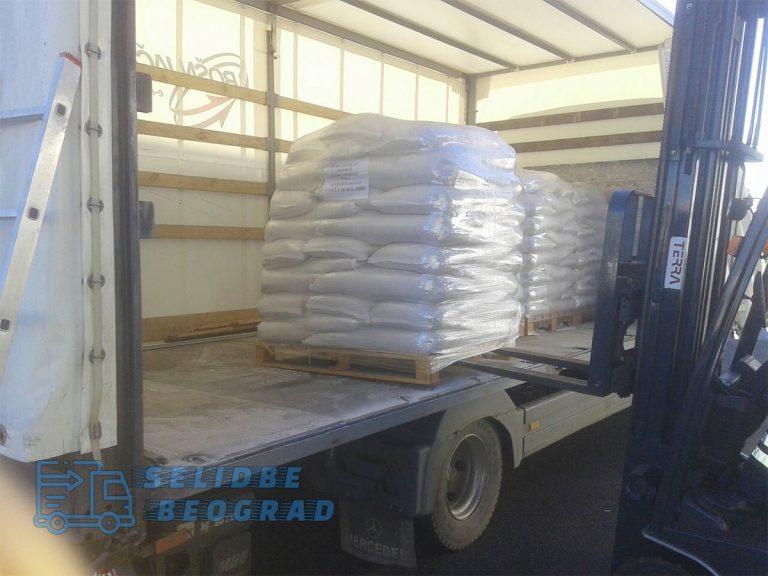 transport-dzakova-poljoprivrednih-prozvoda